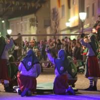 05-02-201_Biberach_Ochsenhausen_Nachtumzug_Poeppel_new-facts-eu_mm-zeitung-online_248