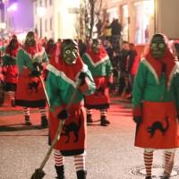05-02-201_Biberach_Ochsenhausen_Nachtumzug_Poeppel_new-facts-eu_mm-zeitung-online_266