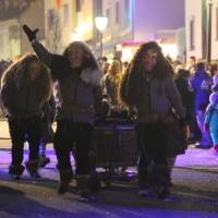 05-02-201_Biberach_Ochsenhausen_Nachtumzug_Poeppel_new-facts-eu_mm-zeitung-online_269