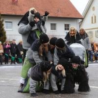 09-02-2016_Kirchdorf_Kehraus_Faschingsumzug_Fasnacht_Poeppel_new-facts-eu_mm-zeitung-online_065