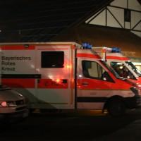 16-02-2016_BY_Unterallgaeu_Westerheim_Schuesse_Soehne_Vater_Festmnahme_Polizei_Poeppel_new-facts-eu_mm-zeitung-online028