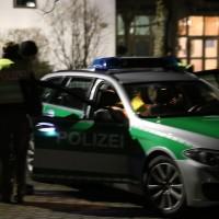 16-02-2016_BY_Unterallgaeu_Westerheim_Schuesse_Soehne_Vater_Festmnahme_Polizei_Poeppel_new-facts-eu_mm-zeitung-online047