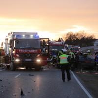 21-02-2016_BW_B312_Erlenmoos_Unfall_Feuerwehr_Polizei_Poeppel_new-facts-eu_mm-zeitung-online007