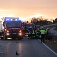 21-02-2016_BW_B312_Erlenmoos_Unfall_Feuerwehr_Polizei_Poeppel_new-facts-eu_mm-zeitung-online009