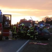 21-02-2016_BW_B312_Erlenmoos_Unfall_Feuerwehr_Polizei_Poeppel_new-facts-eu_mm-zeitung-online012