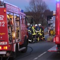21-02-2016_BW_B312_Erlenmoos_Unfall_Feuerwehr_Polizei_Poeppel_new-facts-eu_mm-zeitung-online024