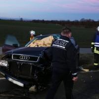 21-02-2016_BW_B312_Erlenmoos_Unfall_Feuerwehr_Polizei_Poeppel_new-facts-eu_mm-zeitung-online032