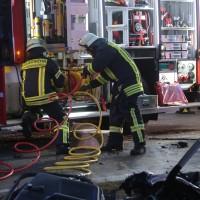 21-02-2016_BW_B312_Erlenmoos_Unfall_Feuerwehr_Polizei_Poeppel_new-facts-eu_mm-zeitung-online047
