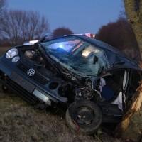 21-02-2016_BW_B312_Erlenmoos_Unfall_Feuerwehr_Polizei_Poeppel_new-facts-eu_mm-zeitung-online049