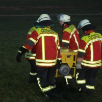21-02-2016_BW_B312_Erlenmoos_Unfall_Feuerwehr_Polizei_Poeppel_new-facts-eu_mm-zeitung-online056