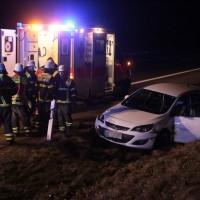 22-02-2016_A7_Memmingen_toedlicher_Verkehrsunfall_Feuerwehr_Poeppel_new-facts-eu_mm-zeitung-online003