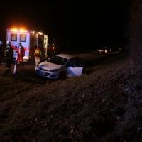 22-02-2016_A7_Memmingen_toedlicher_Verkehrsunfall_Feuerwehr_Poeppel_new-facts-eu_mm-zeitung-online010