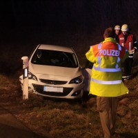 22-02-2016_A7_Memmingen_toedlicher_Verkehrsunfall_Feuerwehr_Poeppel_new-facts-eu_mm-zeitung-online014