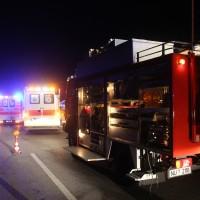 26-02-2016_A7_Altenstadt_Dettingen_Unfall_Feuerwehr_Poeppel_new-facts-eu008