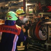 26-02-2016_A7_Altenstadt_Dettingen_Unfall_Feuerwehr_Poeppel_new-facts-eu041