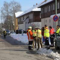 26-02-2016_BY_Memmingen, Wohnungsbrand_Mehrfamilienhaus-Feuerwehr_Polizei_Festnahme_Poeppell_new-facts-eu015