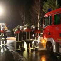 03-03-2016_A96_Sigmarszell_toedlicher-Unfall_Feuerwehr_Poeppel_new-facts-eu009