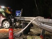 03-03-2016_A96_Sigmarszell_toedlicher-Unfall_Feuerwehr_Poeppel_new-facts-eu054