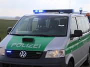 08-03-2016_Unterallgaeu_Pfaffenhausen_Unfall_Lkw-Pkw_Feuerwehr_Poeppel_new-facts-eu012