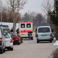 08-03-2016_Unterallgaeu_Wiedergeltingen_Familiendrama_Polizei_Poeppel_new-facts-eu005