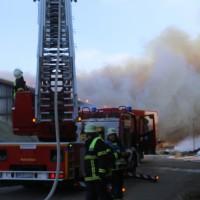 08-03-2016_Unterallgaeu_Wiedergeltingen_Familiendrama_Polizei_Poeppel_new-facts-eu018