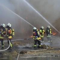 08-03-2016_Unterallgaeu_Wiedergeltingen_Familiendrama_Polizei_Poeppel_new-facts-eu027
