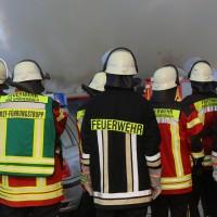 08-03-2016_Unterallgaeu_Wiedergeltingen_Familiendrama_Polizei_Poeppel_new-facts-eu043