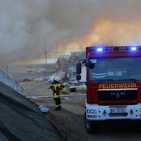 08-03-2016_Unterallgaeu_Wiedergeltingen_Familiendrama_Polizei_Poeppel_new-facts-eu082