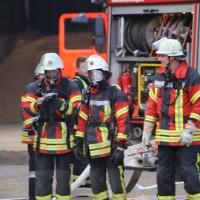08-03-2016_Unterallgaeu_Wiedergeltingen_Familiendrama_Polizei_Poeppel_new-facts-eu097
