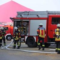08-03-2016_Unterallgaeu_Wiedergeltingen_Familiendrama_Polizei_Poeppel_new-facts-eu101
