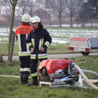 08-03-2016_Unterallgaeu_Wiedergeltingen_Familiendrama_Polizei_Poeppel_new-facts-eu125
