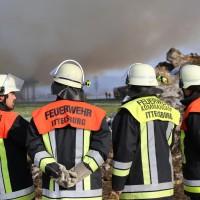 08-03-2016_Unterallgaeu_Wiedergeltingen_Familiendrama_Polizei_Poeppel_new-facts-eu134