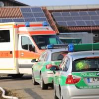 08-03-2016_Unterallgaeu_Wiedergeltingen_Familiendrama_Polizei_Poeppel_new-facts-eu135
