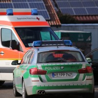08-03-2016_Unterallgaeu_Wiedergeltingen_Familiendrama_Polizei_Poeppel_new-facts-eu136