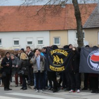 12-03-2016_Ravensburg_Aitrach_Demonstration_Allgida_Linke_Asyl_Polizei_Fluechtlinge_Poeppel_new-facts-eu010