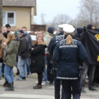 12-03-2016_Ravensburg_Aitrach_Demonstration_Allgida_Linke_Asyl_Polizei_Fluechtlinge_Poeppel_new-facts-eu011