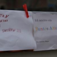 12-03-2016_Ravensburg_Aitrach_Demonstration_Allgida_Linke_Asyl_Polizei_Fluechtlinge_Poeppel_new-facts-eu016