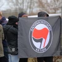 12-03-2016_Ravensburg_Aitrach_Demonstration_Allgida_Linke_Asyl_Polizei_Fluechtlinge_Poeppel_new-facts-eu027
