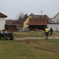 12-03-2016_Unterallgäu_Niederrieden_Quad-Unfall_Motorradmesse_Polizei_new-facts-eu014