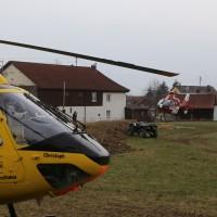 12-03-2016_Unterallgäu_Niederrieden_Quad-Unfall_Motorradmesse_Polizei_new-facts-eu039