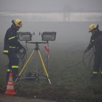 12-03-2016_Unterallgäu_Schulerloch_Groenenbach_Brand_Futtermittelhalle_Abbruch_Feuerwehr_Poeppel_new-facts-eu052