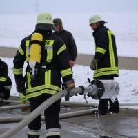 16-03-2016_Memmingen_Volkratshofen_Lkw-Brand_Feuerwehr_Poeppel_new-facts-eu021