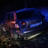 17-03-2016_A96-Aichstetten_Leutkirch_Unfall_Pannenfahrzeug_Polizeikombi_Auffahrer_Fluechtiger_Poeppel_new-facts-eu028