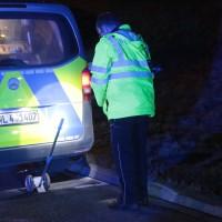 17-03-2016_A96-Aichstetten_Leutkirch_Unfall_Pannenfahrzeug_Polizeikombi_Auffahrer_Fluechtiger_Poeppel_new-facts-eu113