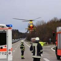 2016_A96_Aitrach_Memmingen_Unfall_Stauauffahrer_RTH_Poeppel_new-facts-eu058
