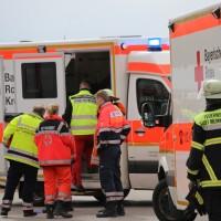 2016_A96_Aitrach_Memmingen_Unfall_Stauauffahrer_RTH_Poeppel_new-facts-eu075
