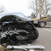 24-03-2016_Ostallgaeu_Untrasried_Unfall_Polizei_Poeppel_new-facts-eu003
