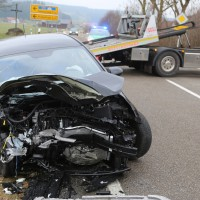 24-03-2016_Ostallgaeu_Untrasried_Unfall_Polizei_Poeppel_new-facts-eu004