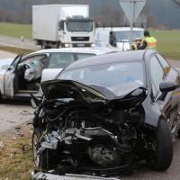 24-03-2016_Ostallgaeu_Untrasried_Unfall_Polizei_Poeppel_new-facts-eu007
