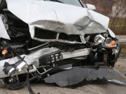 24-03-2016_Ostallgaeu_Untrasried_Unfall_Polizei_Poeppel_new-facts-eu009